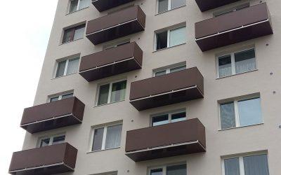 MS KOVO plus - balkony - Hviezdoslava 2332 - Topolcany (4)
