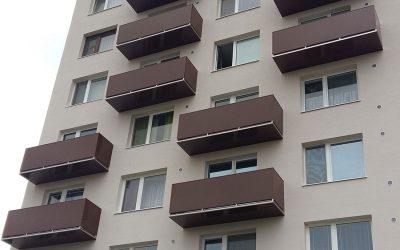 MS KOVO plus - balkony - Hviezdoslava 2332 - Topolcany (5)