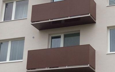 MS KOVO plus - balkony - Hviezdoslava 2332 - Topolcany (6)