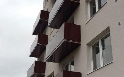 MS KOVO plus - balkony - Hviezdoslava 2332 - Topolcany (8)