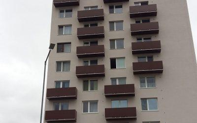MS KOVO plus - balkony - Hviezdoslava 2332 - Topolcany (9)