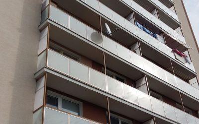 MS KOVO plus - balkony - Hviezdoslava - Topolcany (4)