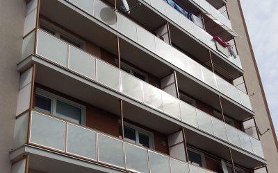 MS KOVO plus - balkony - Hviezdoslava - Topolcany (5)