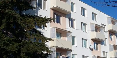 MS KOVO plus - balkony - Hviezdoslava - Topolcany (6)