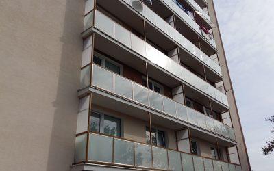 MS KOVO plus - balkony - Hviezdoslava - Topolcany (7)