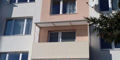 MS KOVO plus - balkony - Hviezdoslava - Topolcany (9)