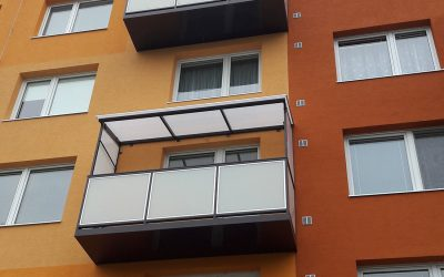 MS KOVO plus - balkony - Janka Krala - Partizanske (4)