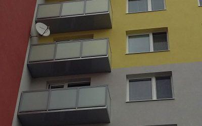 MS KOVO plus - balkony - Janka Matusku 2234 - Topolcany (11)