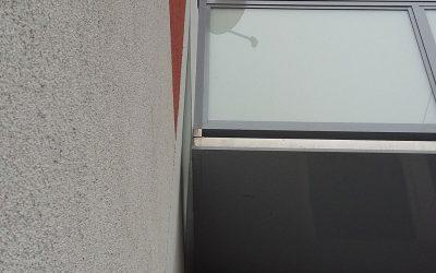 MS KOVO plus - balkony - Janka Matusku 2234 - Topolcany (3)