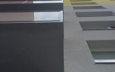 MS KOVO plus - balkony - Janka Matusku 2234 - Topolcany (7)