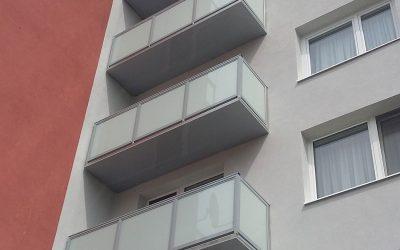 MS KOVO plus - balkony - Janka Matusku 2234 - Topolcany (8)