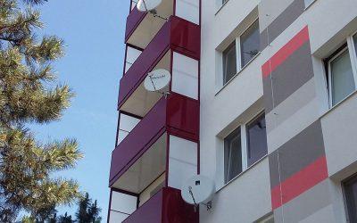 MS KOVO plus - balkony - Janka Matusku 2250 - Topolcany (15)