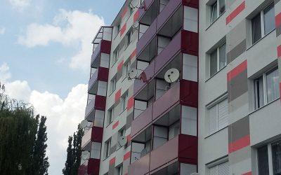 MS KOVO plus - balkony - Janka Matusku 2250 - Topolcany (19)