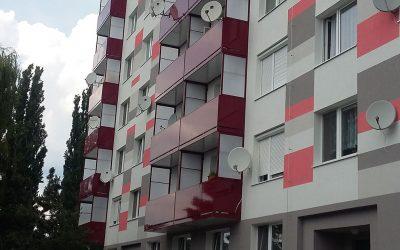 MS KOVO plus - balkony - Janka Matusku 2250 - Topolcany (22)