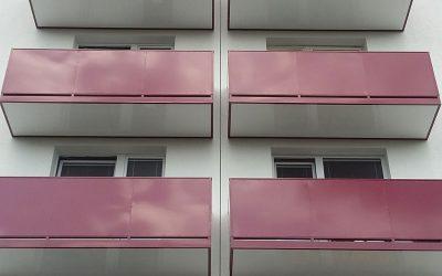 MS KOVO plus - balkony - Janka Matusku 2250 - Topolcany (24)