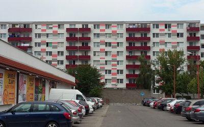 MS KOVO plus - balkony - Janka Matusku 2250 - Topolcany (26)
