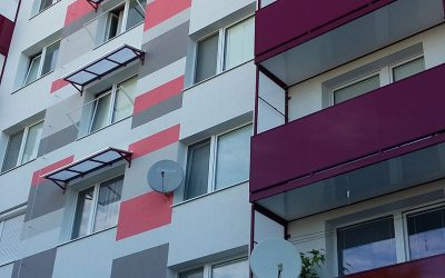 MS KOVO plus - balkony - Janka Matusku 2250 - Topolcany (27)