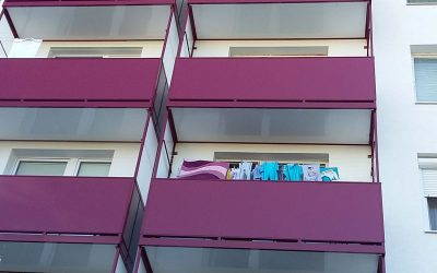 MS KOVO plus - balkony - Janka Matusku 2250 - Topolcany (29)