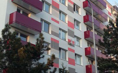 MS KOVO plus - balkony - Janka Matusku 2250 - Topolcany (7)