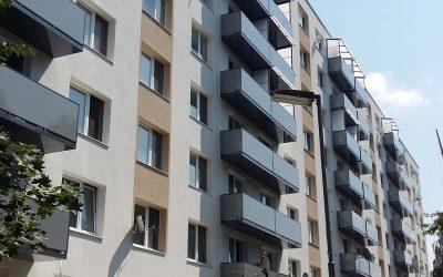 MS KOVO plus - balkony - Janka Matusku 2270 - Topolcany (11)