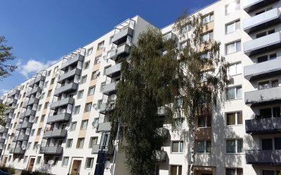 MS KOVO plus - balkony - Janka Matusku 2270 - Topolcany (17)
