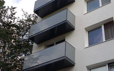 MS KOVO plus - balkony - Janka Matusku 2270 - Topolcany (2)