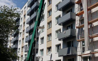 MS KOVO plus - balkony - Janka Matusku 2270 - Topolcany (7)