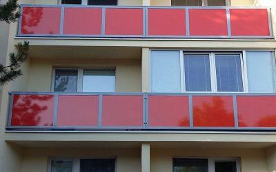 MS KOVO plus - balkony - Lipova - Nitra (9)