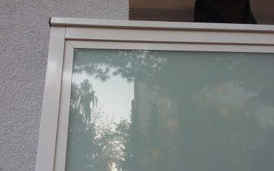 MS KOVO plus - balkony - Petzvalova - Nitra (11)