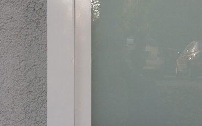 MS KOVO plus - balkony - Petzvalova - Nitra (13)