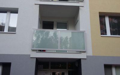 MS KOVO plus - balkony - Petzvalova - Nitra (8)
