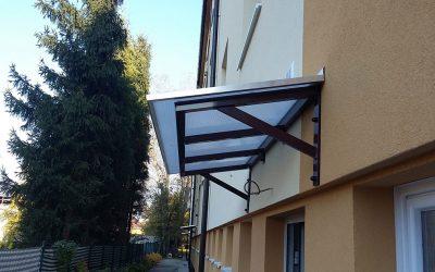 MS KOVO plus - balkony - Pieskova - Nitra (11)