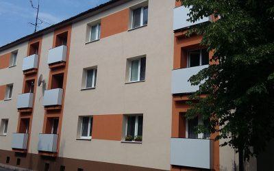 MS KOVO plus - balkony - Pionierska - Dubnica (2)