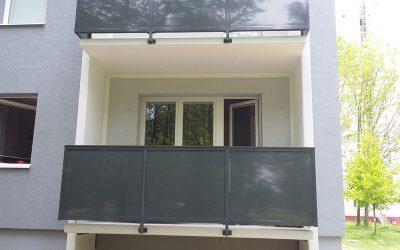 MS KOVO plus - balkony - Pod hajom - Dubnica (10)