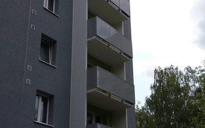 MS KOVO plus - balkony - Pod hajom - Dubnica (13)