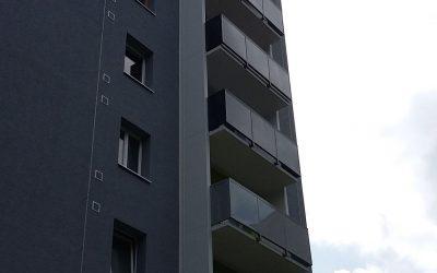 MS KOVO plus - balkony - Pod hajom - Dubnica (14)