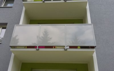 MS KOVO plus - balkony - Pod hajom - Dubnica (16)