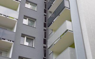 MS KOVO plus - balkony - Pod hajom - Dubnica (9)