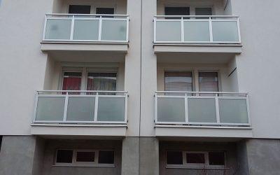MS KOVO plus - balkony - Scherera - Piestany (4)