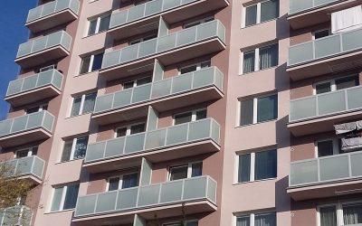 MS KOVO plus - balkony - Stefannikova - Senica (10)