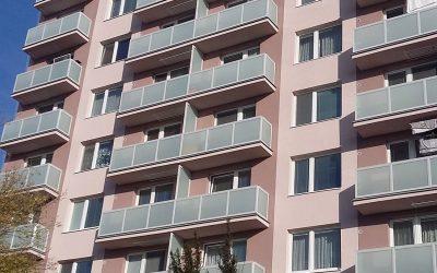 MS KOVO plus - balkony - Stefannikova - Senica (11)