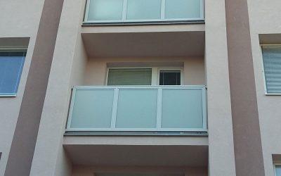 MS KOVO plus - balkony - Stefannikova - Senica (2)