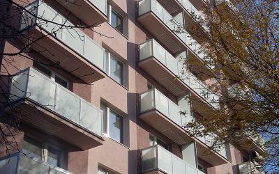 MS KOVO plus - balkony - Stefannikova - Senica (6)