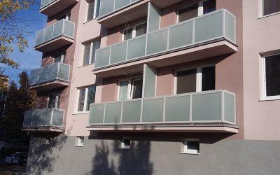 MS KOVO plus - balkony - Stefannikova - Senica (9)