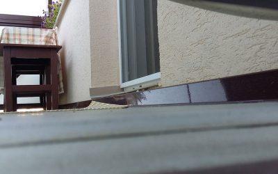 MS KOVO plus - balkony - Urmince (1)