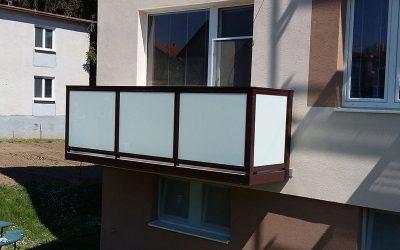 MS KOVO plus - balkony - Urmince (10)