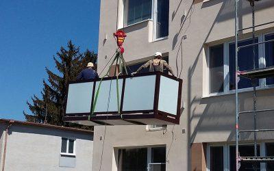 MS KOVO plus - balkony - Urmince (12)