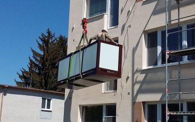 MS KOVO plus - balkony - Urmince (13)
