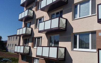 MS KOVO plus - balkony - Urmince (14)