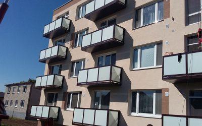 MS KOVO plus - balkony - Urmince (16)